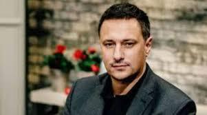 Андрија Милошевић